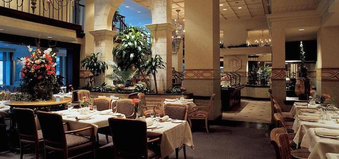 restaurant-fairmont-reine-elizabeth