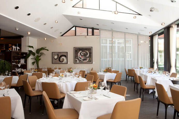 restaurant-sinclair-hotel-saint-sulpice