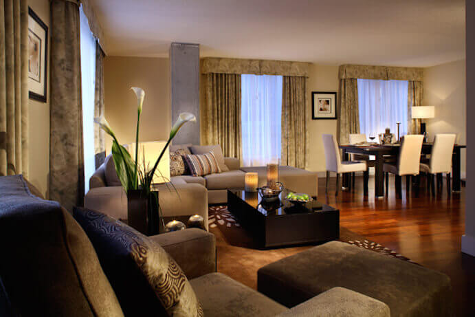 salon-embassy-suites