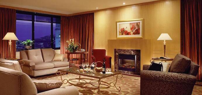 suite-hotel-fairmont