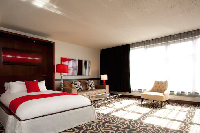 suite-superieur-hotel-saint-sulpice
