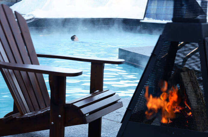 swimming-pool-hilton-montreal