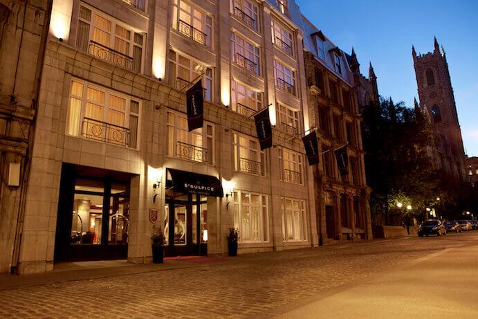 vue-exterieur-hotel-saint-sulpice