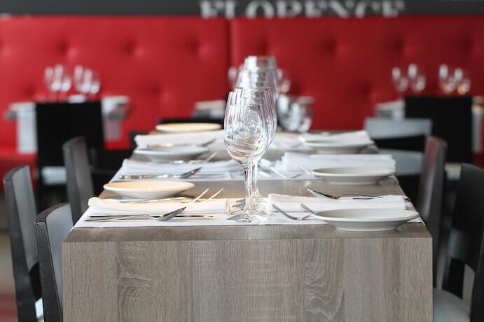 zero1-montreal-restaurant