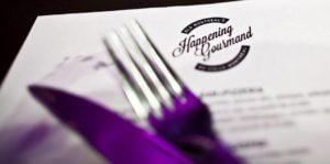 Happening gourmand, tables d'hôtes à petit prix dans le Vieux Montréal